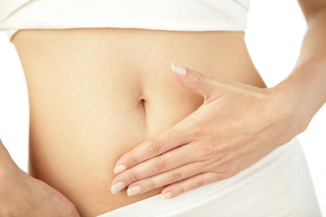 腸内環境を改善する食べ物