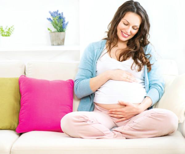妊娠中の歯科検診