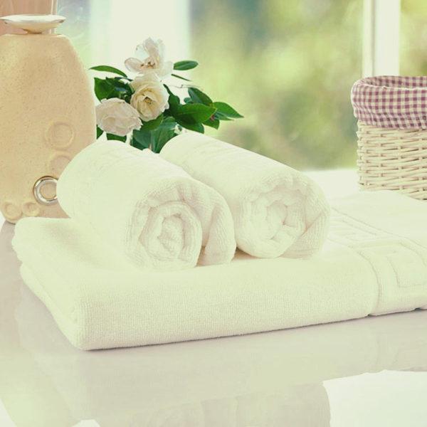 洗顔の泡立て方のコツ
