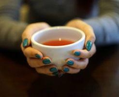 紅茶キノコの効果