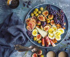 スーパーフードの種類と効果!美容やダイエットにおすすめ!