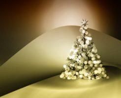 2017クリスマスコスメ