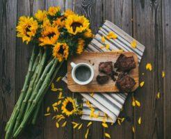 スーパーフードのカカオで作る美容チョコレートレシピ!バレンタインにも!
