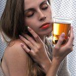 話題の飲む美容液!効果のある人気の美容ドリンクや飲み方を紹介!