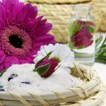 ニキビができた時の化粧水や治療薬!その効果や特徴!